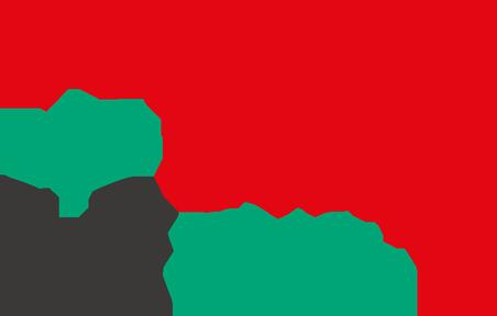 DSP2016 logo RGB color-2